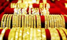 คนแห่ซื้อทองรูปพรรณสูงสุดในรอบ21ปี