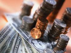 ค่าเงินบาทต่อดอลล่าสหรัฐ
