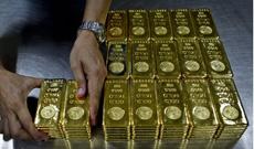 ฮั่วเซ่งเฮงเผย SPDR ถือทองลดลง 7.52 ตัน