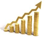 ฮั่วเซ่งเฮง เผย SPDR ถือทองลดลง 2.71 ตัน