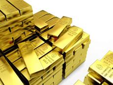 เซียนทอง ให้แนวรับวันนี้(พุธที่ 24 เม.ย.56)ที่ 1,425-1,400 เหรียญสหรัฐ