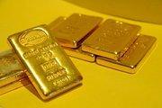 เสาร์ที่ 27 เมษายน 2556 ทองลง 50 บาท ทองแท่งวันนี้ขายออกบาทละ 20,350 บาท รูปพรรณขายออก 20,750 บาท