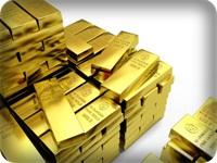 ราคาทองคำ ตลาดนิวยอร์ค