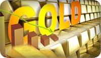 ราคาทองคำตลาดนิวยอร์ค ราคาทองคำวันนี้