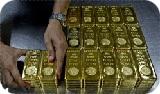 ราคาทองคำตลาดโลก ปิดพุ่ง