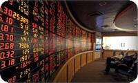 ข่าวหุ้นไทย ตลาดหุ้นไทยปิดลบ