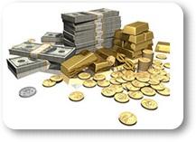 วิเคราะห์ บทความการลงทุนทองคำ