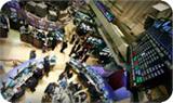 ภาวะตลาดหุ้นนิวยอร์ก ดาวโจนส์ปิดพุ่งกว่า 149 จุด