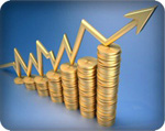 ราคาทองวันนี้ พฤหัสบดีที่ 27 มิ.ย. ขึ้น 150 บาท ทองแท่งขาย 18,400 รูปพรรณขาย 18,800