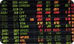 ภาวะตลาดหุ้นไทยภาคเช้า พุธที่ 26 มิถุนยน ปิดบวก 23.06 จุด