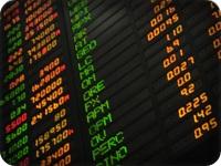 ภาวะตลาดหุ้นไทย เช้าอังคารที่ 18 มิถุนายน 56