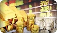 ภาวะการซื้อขายตลาดหุ้นไทย เงินบาทวันนี้