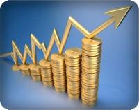 ราคาทองรูปพรรณวันนี้ ราคาทองคำแท่งวันนี้