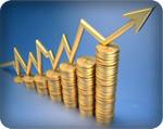 อังคารที่ 2 กรกฎาคม 56 ทองขึ้น 200 บาท ทองแท่งขาย 18,500 ทองรูปพรรณขาย 18,900