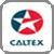 ราคาน้ํามันคาลเท็กซ์ caltex